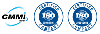 sailotech ISO Certified